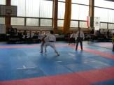 hinode_karate_sarvar_2015_38