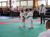 hinode_karate_sarvar_2015_49