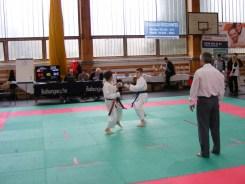 hinode_karate_sarvar_2015_65
