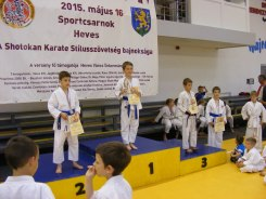 hinode_heves_kupa_2015_076
