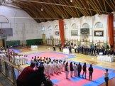 Hinode_karate_SKI_2015_Szerencs_02
