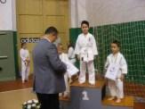 Hinode_karate_SKI_2015_Szerencs_20