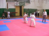 Hinode_karate_SKI_2015_Szerencs_23