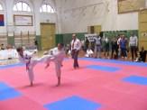Hinode_karate_SKI_2015_Szerencs_34