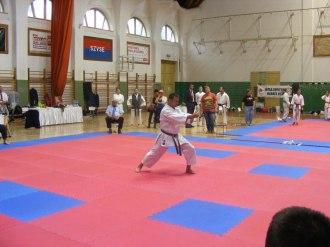 Hinode_karate_SKI_2015_Szerencs_49