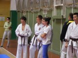 Hinode_karate_SKI_2015_Szerencs_67