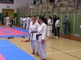 Hinode_karate_SKI_2015_Szerencs_68