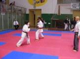 Hinode_karate_SKI_2015_Szerencs_83