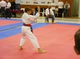 hinode_karate_eger_OB_2015_16