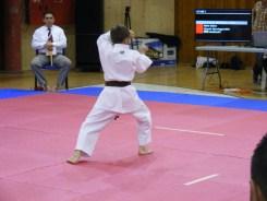 hinode_karate_eger_OB_2015_22