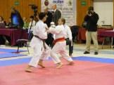 hinode_karate_eger_OB_2015_25