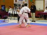 hinode_karate_eger_OB_2015_26