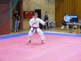 hinode_karate_eger_OB_2015_40