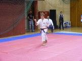 hinode_karate_eger_OB_2015_41