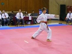 hinode_karate_eger_OB_2015_44