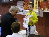 hinode_karate_eger_OB_2015_48