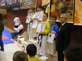 hinode_karate_eger_OB_2015_49