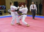 hinode_karate_eger_OB_2015_74