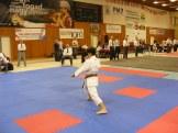 hinode_karate_Eger_SDUN_2015_0107