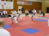 hinode_karate_Eger_SDUN_2015_0154