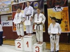 hinode_karate_Eger_SDUN_2015_0170