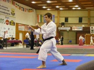 hinode_karate_Eger_SDUN_2015_0180