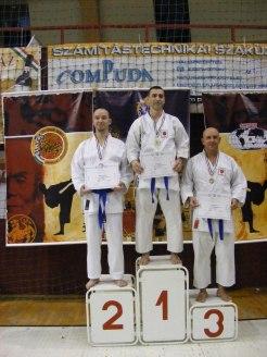 hinode_karate_Eger_SDUN_2015_0187