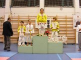 hinode_karate_fujinaga_2015_17