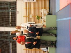 hinode_karate_fujinaga_2015_21