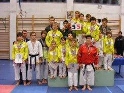 hinode_karate_fujinaga_2015_35