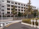 800px-Tokyo_Jogakkan_highschool.jpg