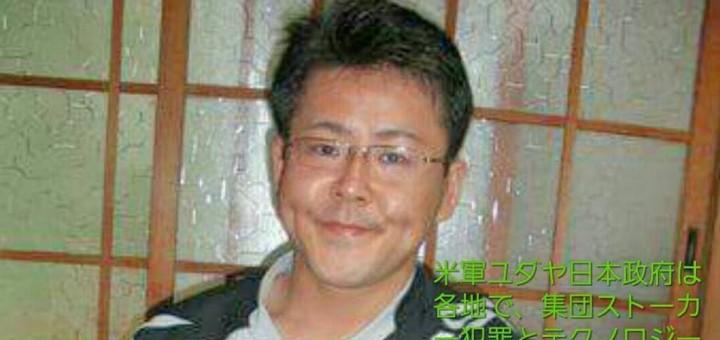 【速報】淡路5人刺殺の平野達彦、死刑 ツイッターで「ジャップ」「クソウヨク」と発言していた
