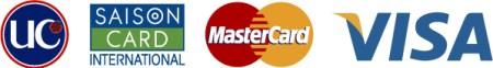 自由診療 クレジットカード