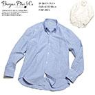 BURGUS PLUS L/S Shirt
