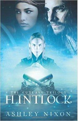 flintlock-cover-1