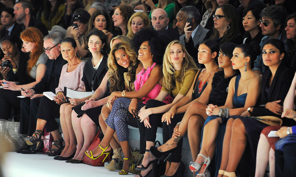 Fashion-Week-Audience