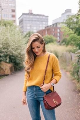 gmg-sezane-fall-sweater-jeans-booties-1008746