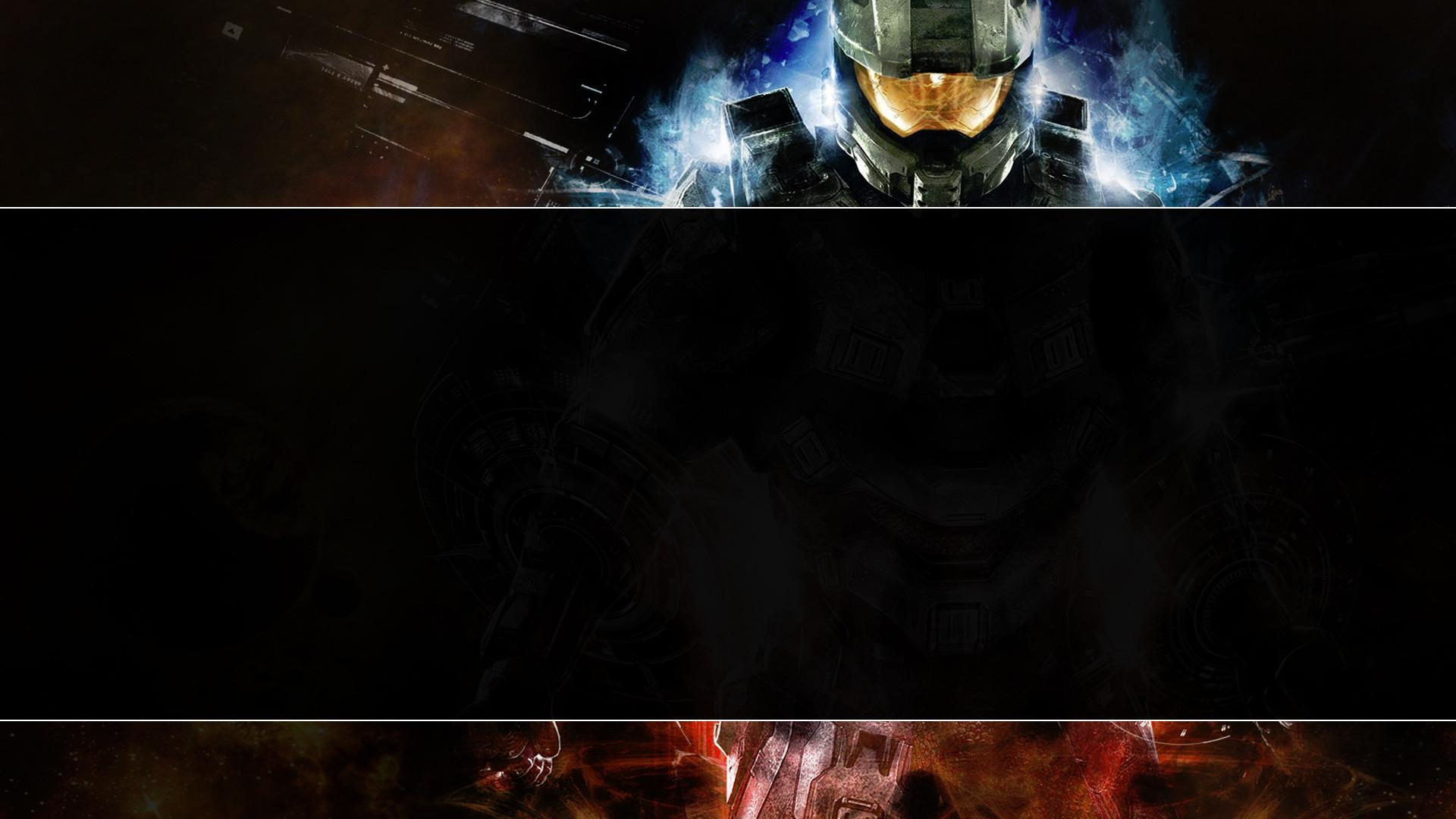 Die 92 Besten Hintergrundbilder Fr Xbox One