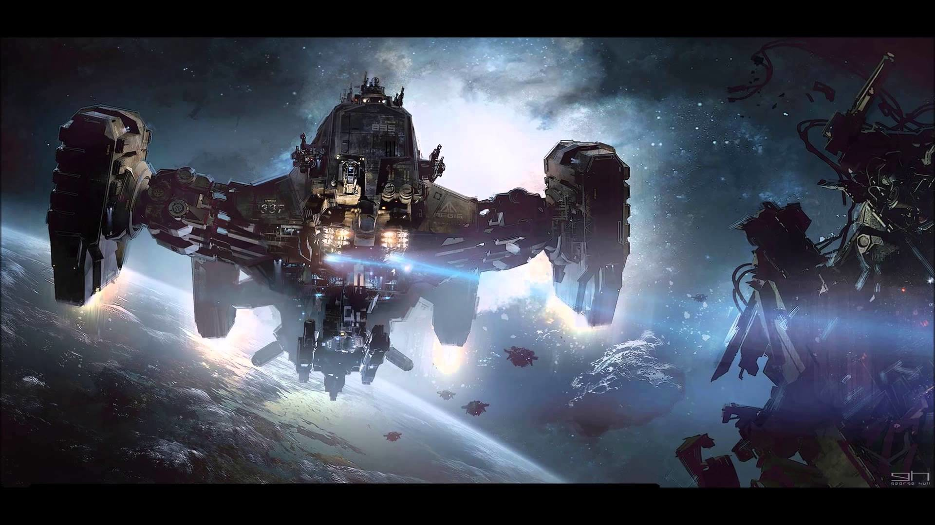 Die 77 Besten Star Citizen Wallpapers