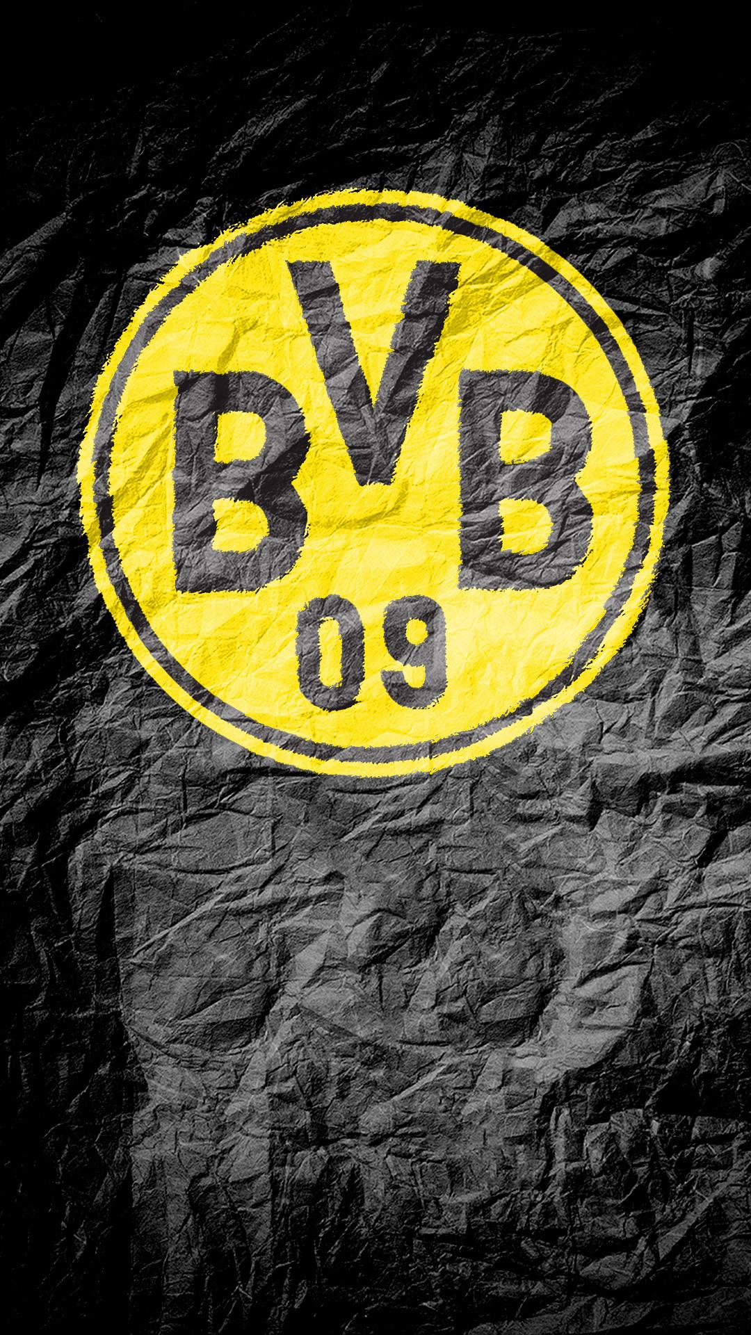 Die 71 Besten Borussia Dortmund Hintergrundbilder