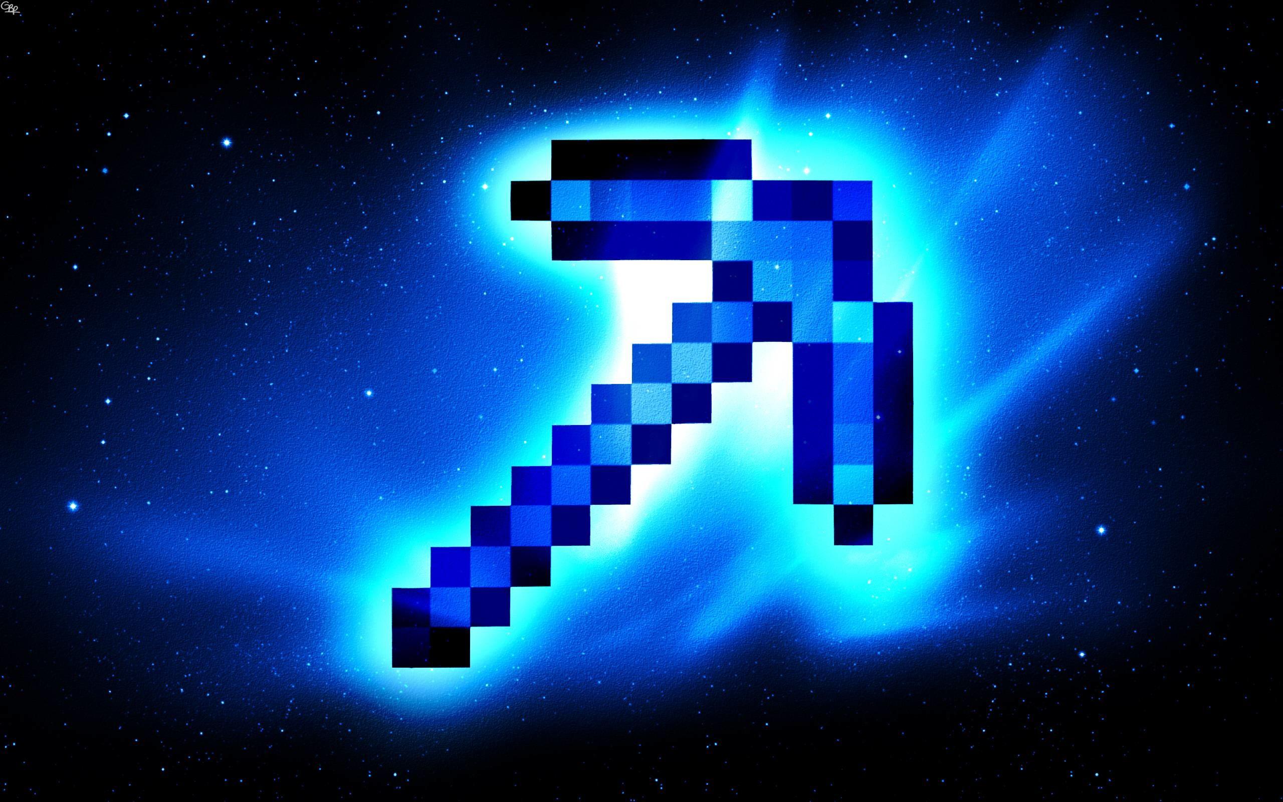 Die 76 Besten Enderman Minecraft Hintergrundbilder