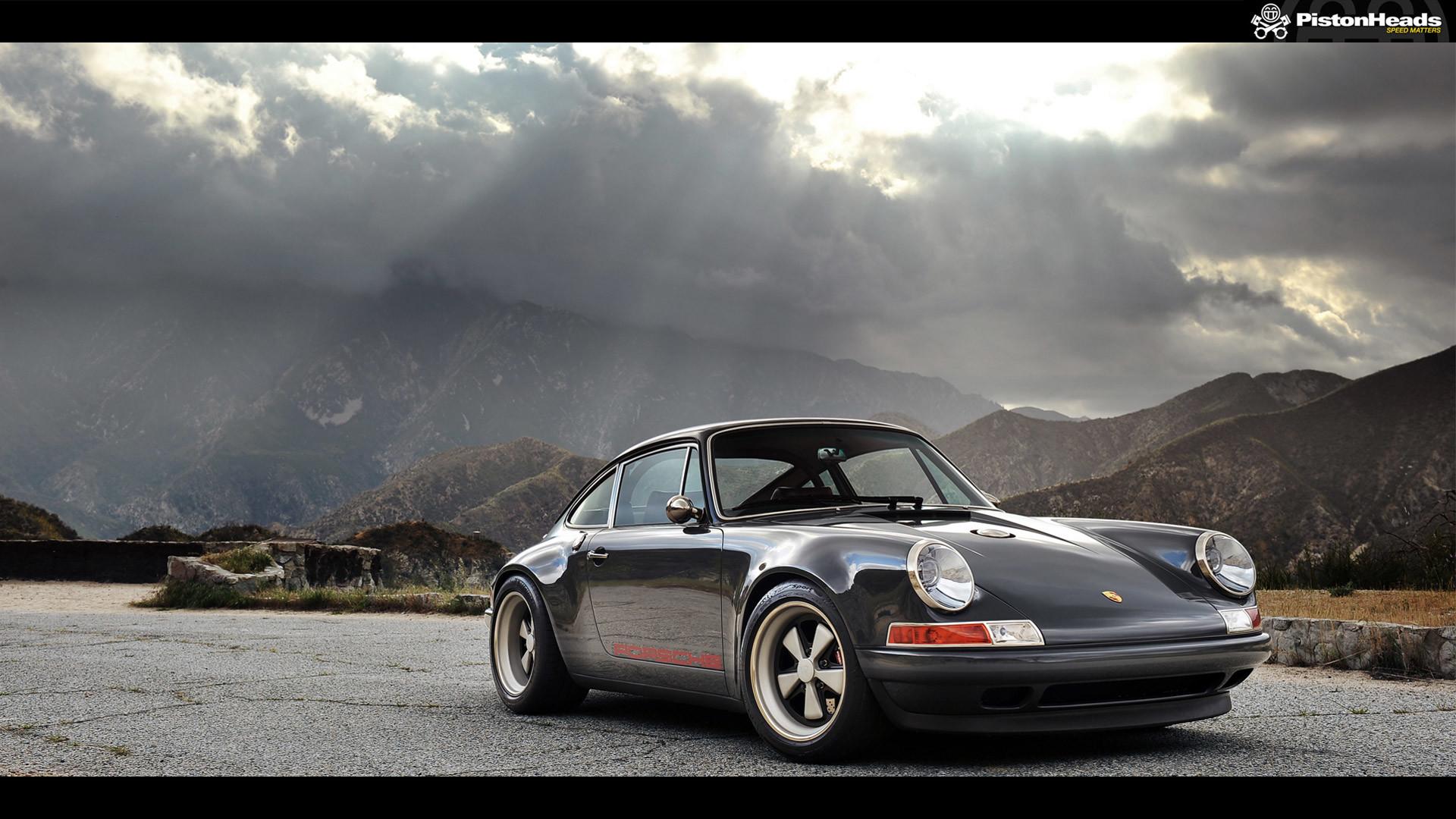 Die 68 Besten Porsche Wallpapers