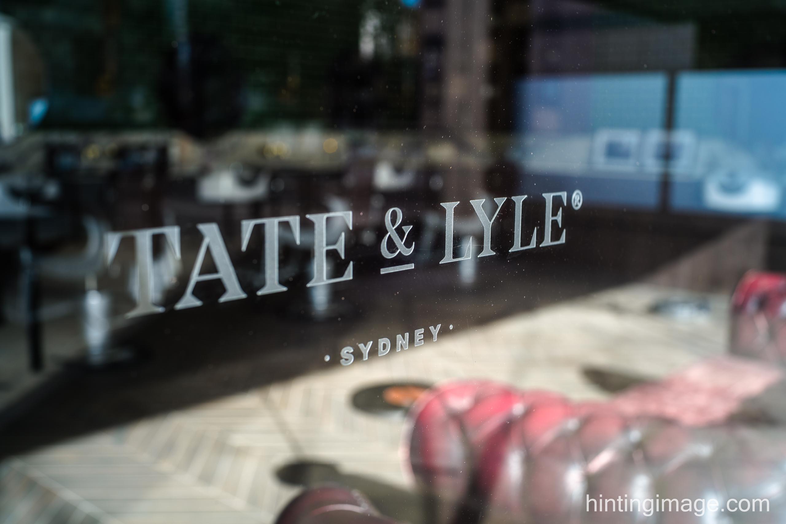 Fate & Lyle