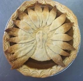 turkey-pumpkin-pie