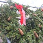 Hintons Christmas