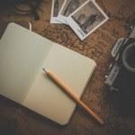 初心者でも簡単!Pagesで箇条書き文書を作成する