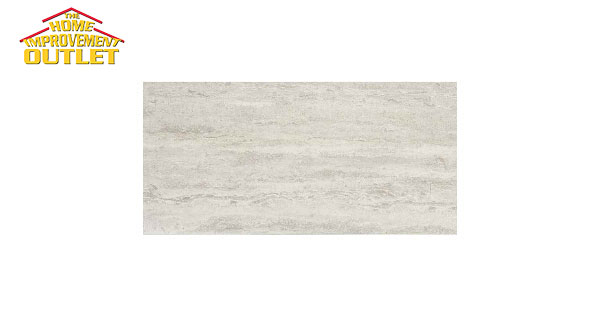 marazzi stonehollow mist porcelain 12 inches x 24 inches stone look tile sh201224hd1p6 the home improvement outlet
