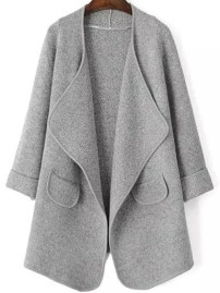 http://www.romwe.com/Drape-Front-Pockets-Grey-Coat-p-126409-cat-732.html