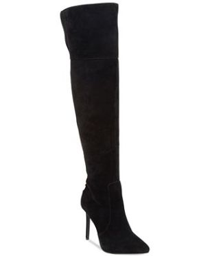 http://www1.macys.com/shop/product/jessica-simpson-parii-corset-over-the-knee-boots?ID=2436593