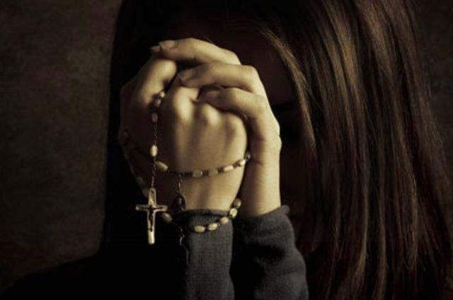 Image result for molitva za majku
